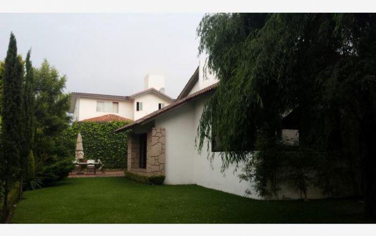 Foto de casa en renta en, lomas de valle escondido, atizapán de zaragoza, estado de méxico, 1606046 no 04