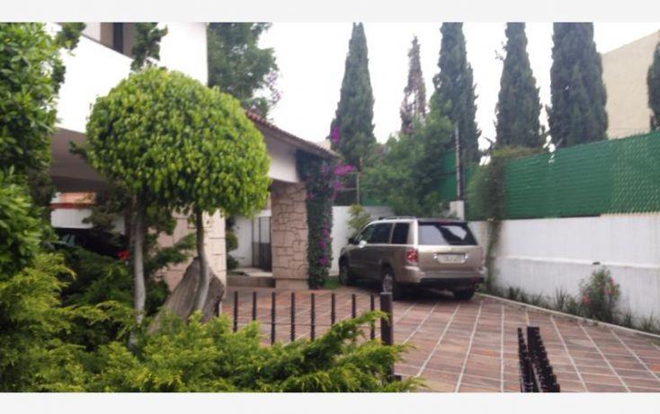 Foto de casa en renta en, lomas de valle escondido, atizapán de zaragoza, estado de méxico, 1606046 no 05