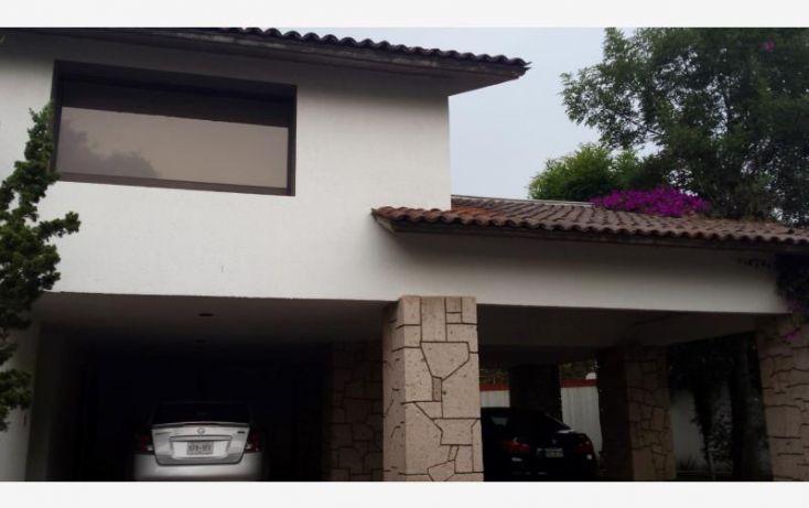 Foto de casa en renta en, lomas de valle escondido, atizapán de zaragoza, estado de méxico, 1606046 no 06
