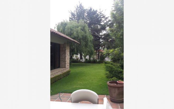 Foto de casa en renta en, lomas de valle escondido, atizapán de zaragoza, estado de méxico, 1606046 no 07