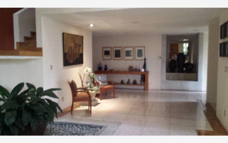 Foto de casa en renta en, lomas de valle escondido, atizapán de zaragoza, estado de méxico, 1606046 no 09