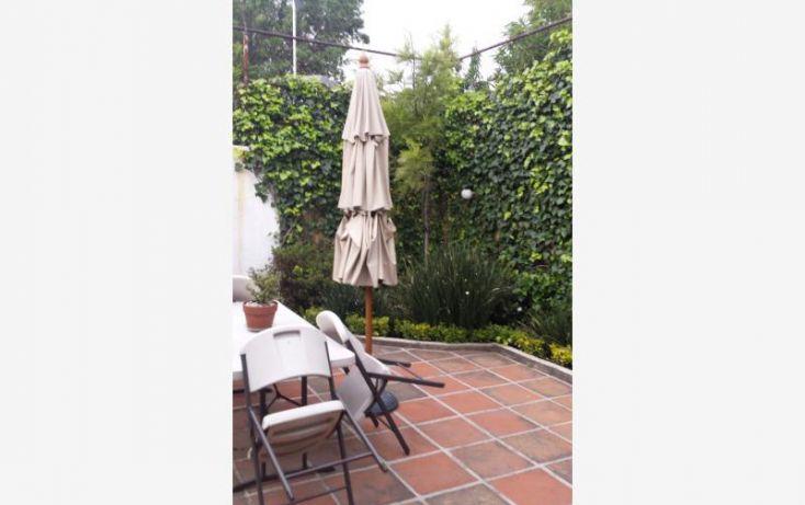 Foto de casa en renta en, lomas de valle escondido, atizapán de zaragoza, estado de méxico, 1606046 no 13