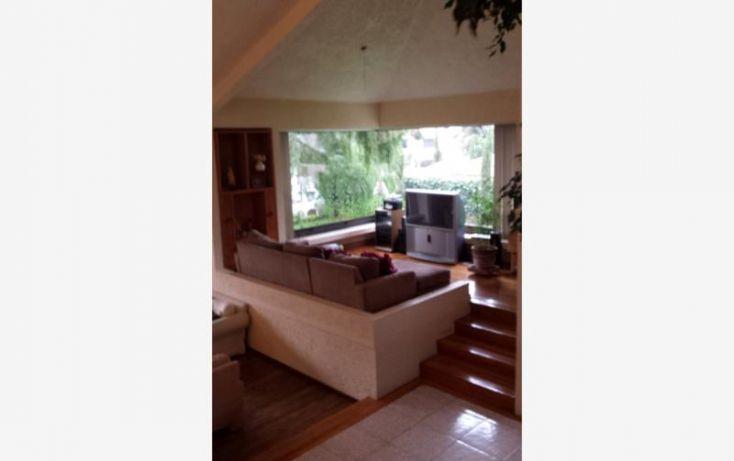 Foto de casa en renta en, lomas de valle escondido, atizapán de zaragoza, estado de méxico, 1606046 no 16