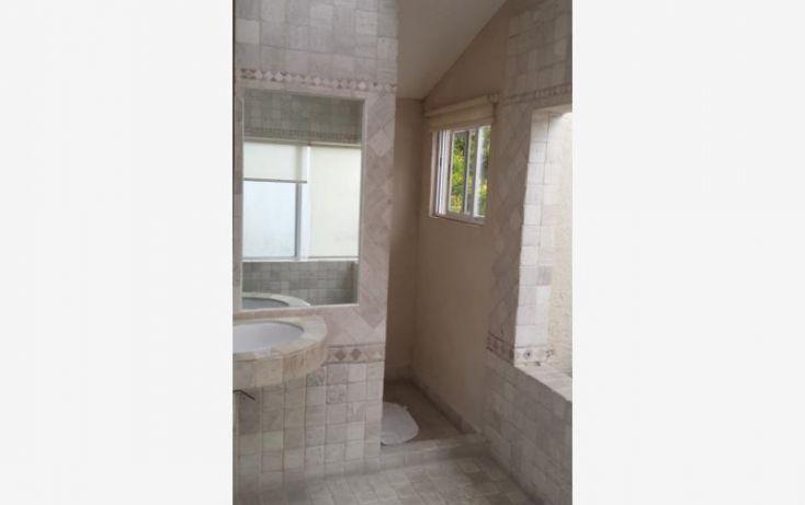 Foto de casa en renta en, lomas de valle escondido, atizapán de zaragoza, estado de méxico, 1606046 no 19