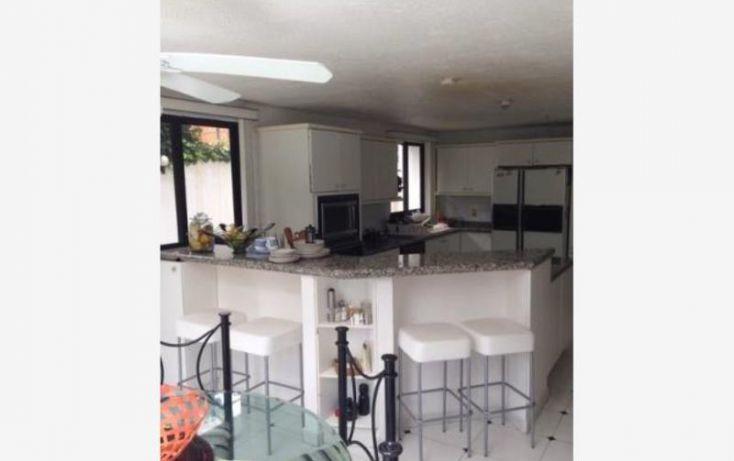 Foto de casa en renta en, lomas de valle escondido, atizapán de zaragoza, estado de méxico, 1606046 no 20