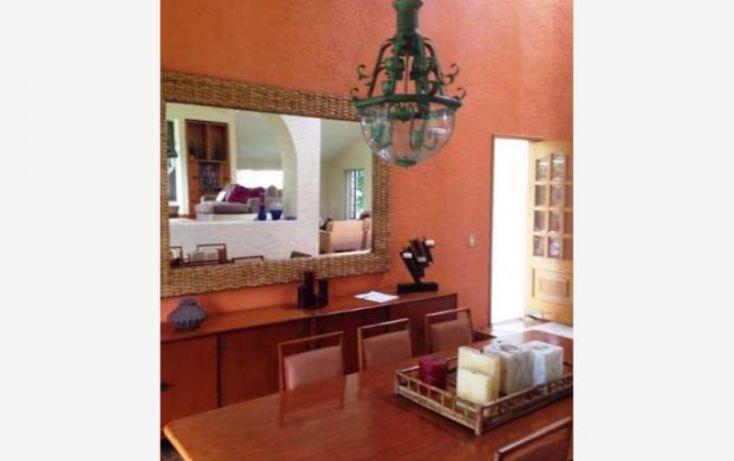 Foto de casa en renta en, lomas de valle escondido, atizapán de zaragoza, estado de méxico, 1606046 no 21