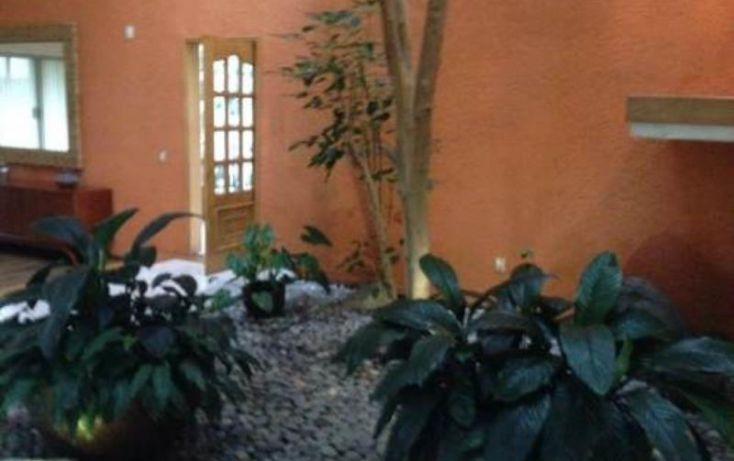 Foto de casa en renta en, lomas de valle escondido, atizapán de zaragoza, estado de méxico, 1606046 no 23