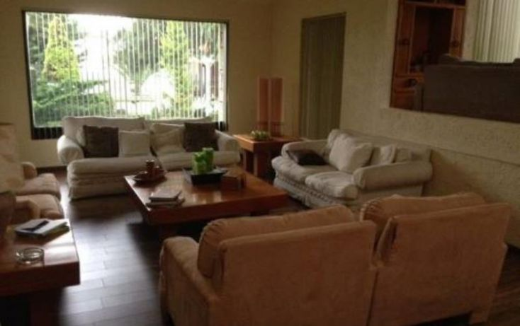 Foto de casa en renta en, lomas de valle escondido, atizapán de zaragoza, estado de méxico, 1606046 no 24