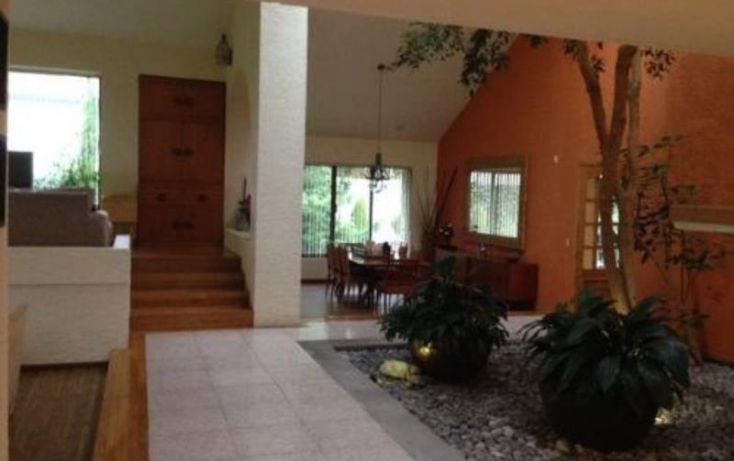 Foto de casa en renta en, lomas de valle escondido, atizapán de zaragoza, estado de méxico, 1606046 no 25