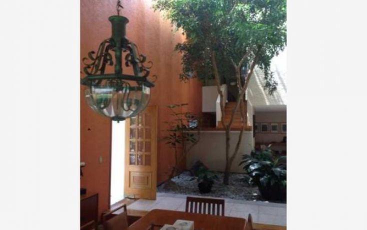 Foto de casa en renta en, lomas de valle escondido, atizapán de zaragoza, estado de méxico, 1606046 no 27