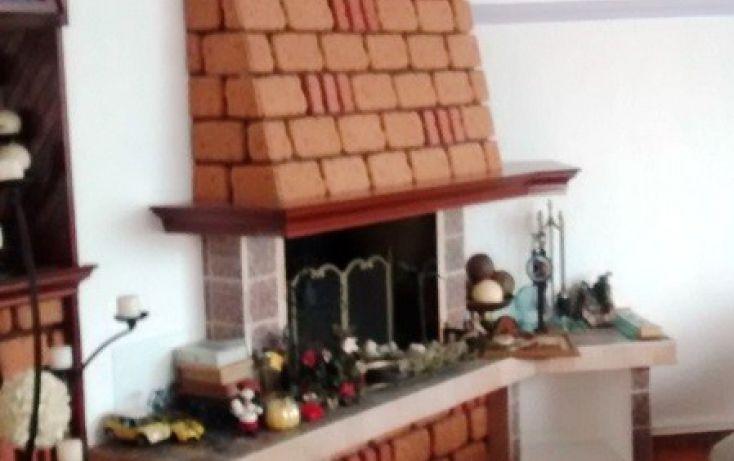 Foto de casa en venta en, lomas de valle escondido, atizapán de zaragoza, estado de méxico, 1760838 no 02