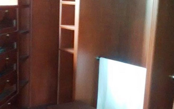 Foto de casa en venta en, lomas de valle escondido, atizapán de zaragoza, estado de méxico, 1760838 no 08