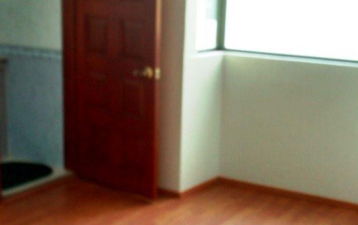 Foto de casa en venta en, lomas de valle escondido, atizapán de zaragoza, estado de méxico, 1760838 no 09