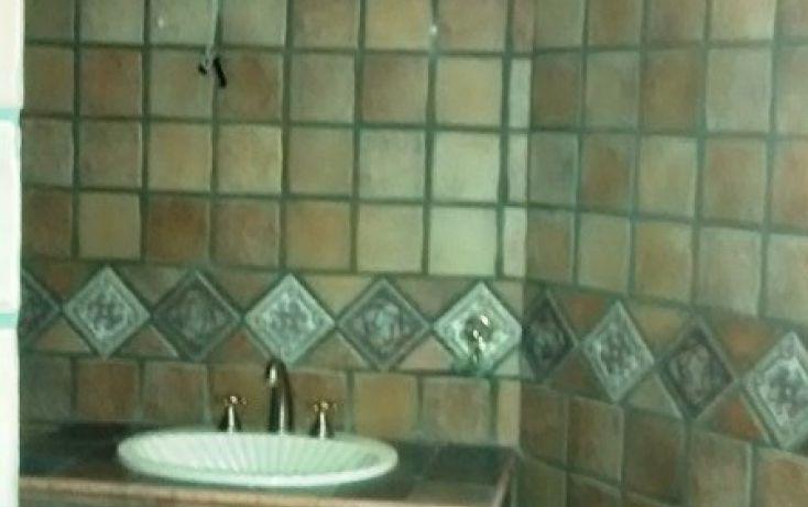 Foto de casa en venta en, lomas de valle escondido, atizapán de zaragoza, estado de méxico, 1760838 no 14