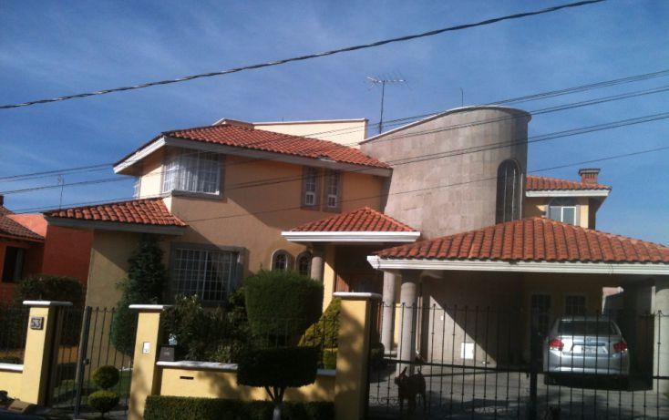 Foto de casa en venta en, lomas de valle escondido, atizapán de zaragoza, estado de méxico, 1873790 no 01