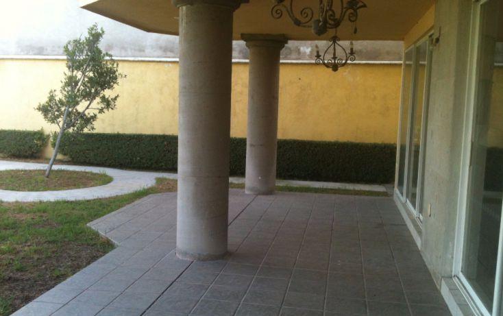 Foto de casa en venta en, lomas de valle escondido, atizapán de zaragoza, estado de méxico, 1873790 no 05
