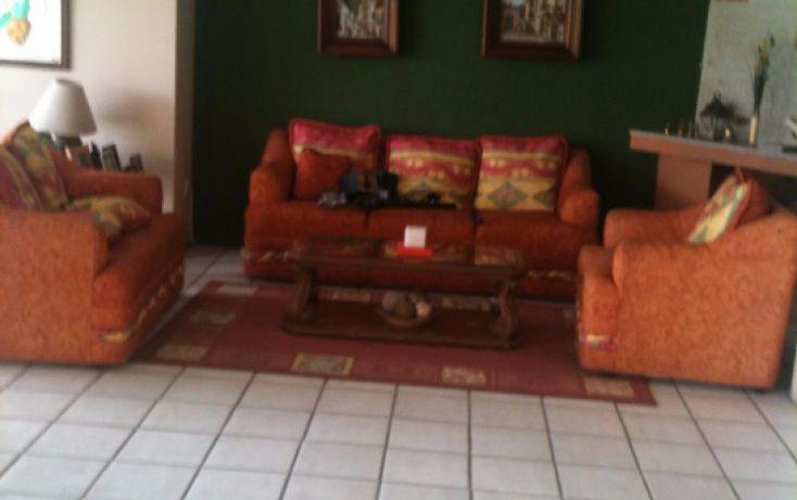 Foto de casa en venta en, lomas de valle escondido, atizapán de zaragoza, estado de méxico, 1873790 no 22