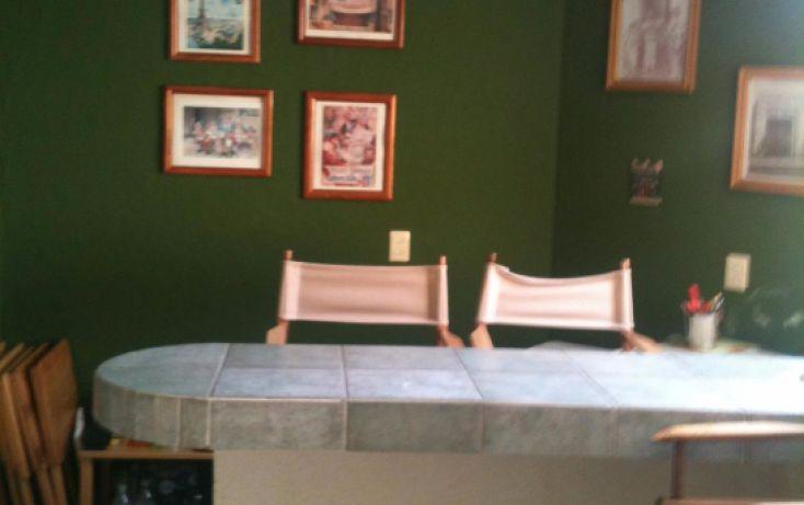 Foto de casa en venta en, lomas de valle escondido, atizapán de zaragoza, estado de méxico, 1873790 no 23