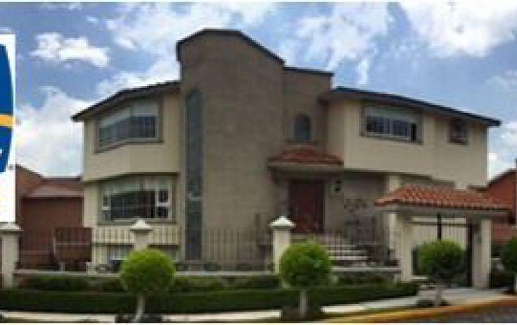 Foto de casa en venta en, lomas de valle escondido, atizapán de zaragoza, estado de méxico, 943175 no 01