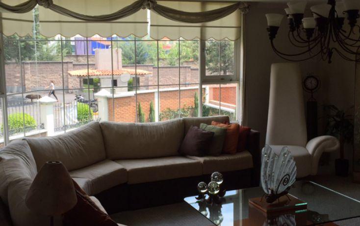 Foto de casa en venta en, lomas de valle escondido, atizapán de zaragoza, estado de méxico, 943175 no 02
