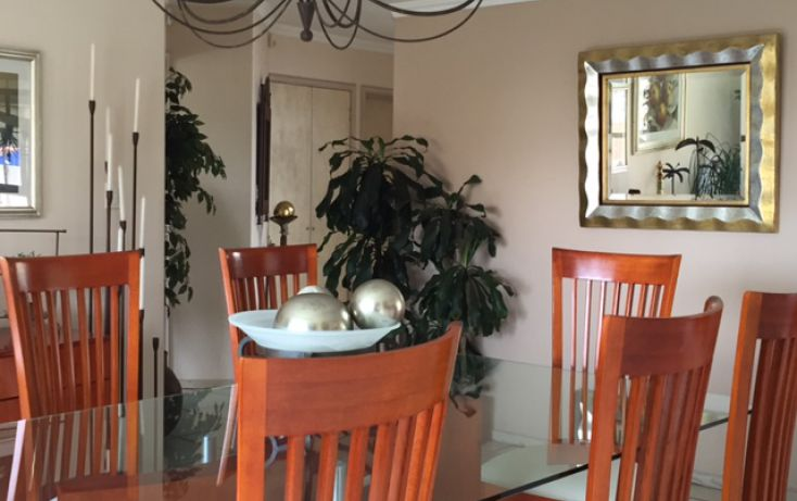 Foto de casa en venta en, lomas de valle escondido, atizapán de zaragoza, estado de méxico, 943175 no 03