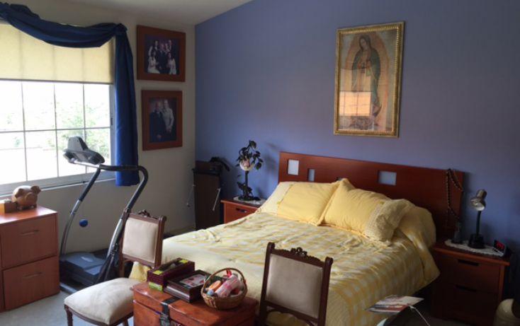 Foto de casa en venta en, lomas de valle escondido, atizapán de zaragoza, estado de méxico, 943175 no 06