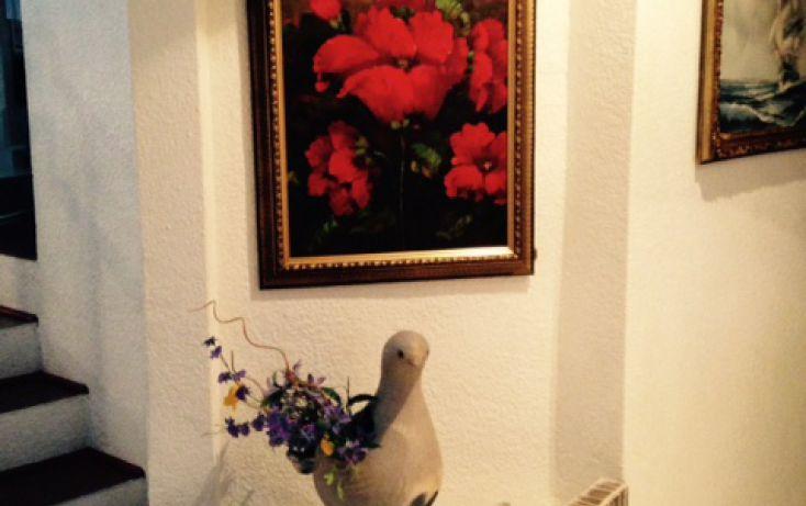 Foto de casa en venta en, lomas de valle escondido, atizapán de zaragoza, estado de méxico, 944827 no 08