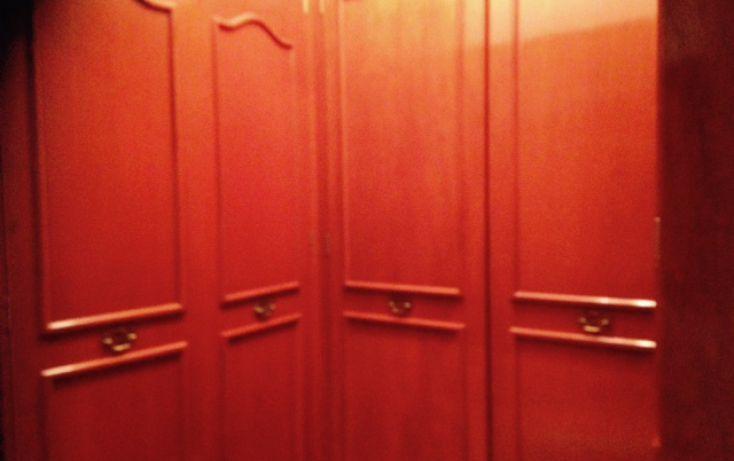 Foto de casa en venta en, lomas de valle escondido, atizapán de zaragoza, estado de méxico, 944827 no 11