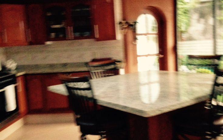 Foto de casa en venta en, lomas de valle escondido, atizapán de zaragoza, estado de méxico, 944827 no 14