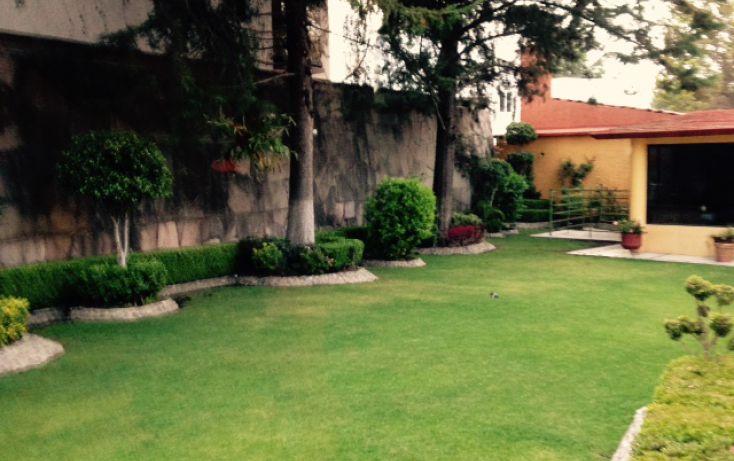 Foto de casa en venta en, lomas de valle escondido, atizapán de zaragoza, estado de méxico, 944827 no 17