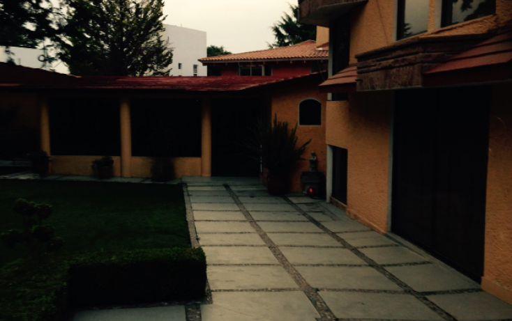 Foto de casa en venta en, lomas de valle escondido, atizapán de zaragoza, estado de méxico, 944827 no 18