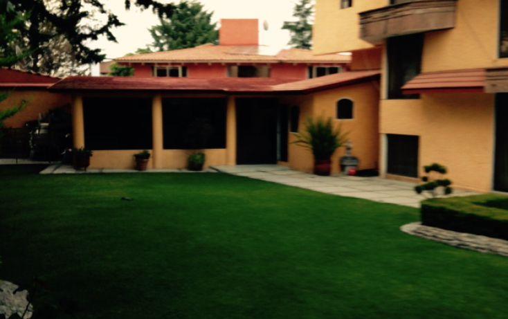 Foto de casa en venta en, lomas de valle escondido, atizapán de zaragoza, estado de méxico, 944827 no 19