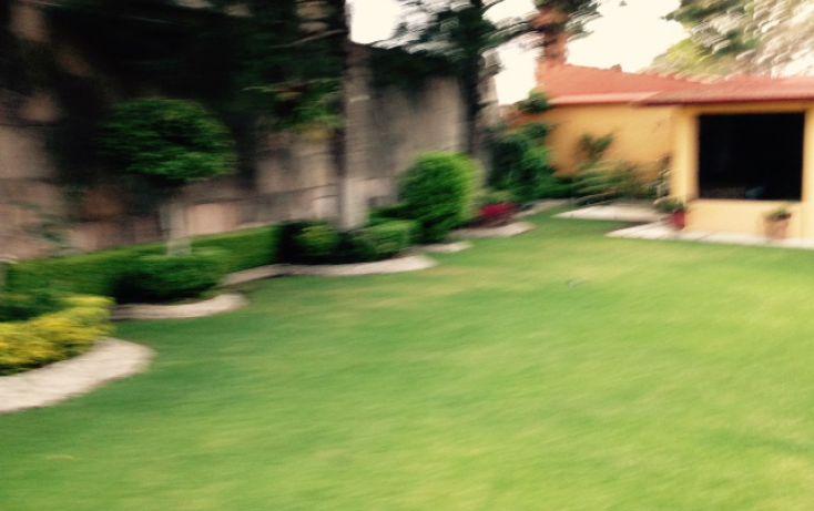 Foto de casa en venta en, lomas de valle escondido, atizapán de zaragoza, estado de méxico, 944827 no 21