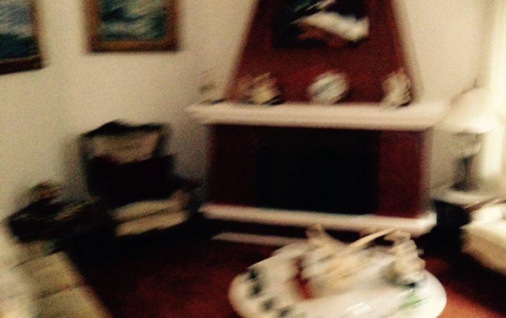 Foto de casa en venta en, lomas de valle escondido, atizapán de zaragoza, estado de méxico, 944827 no 28