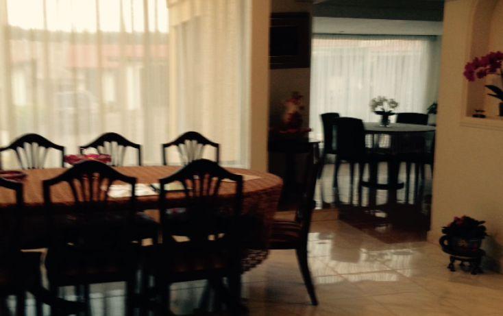 Foto de casa en venta en, lomas de valle escondido, atizapán de zaragoza, estado de méxico, 944827 no 29