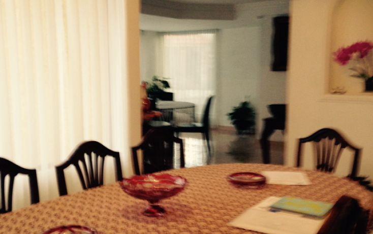 Foto de casa en venta en, lomas de valle escondido, atizapán de zaragoza, estado de méxico, 944827 no 30
