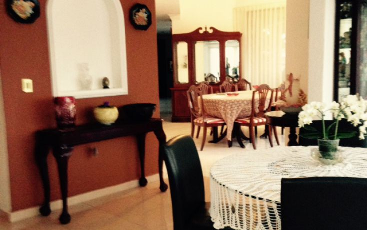 Foto de casa en venta en, lomas de valle escondido, atizapán de zaragoza, estado de méxico, 944827 no 31