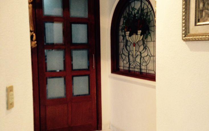 Foto de casa en venta en, lomas de valle escondido, atizapán de zaragoza, estado de méxico, 944827 no 33