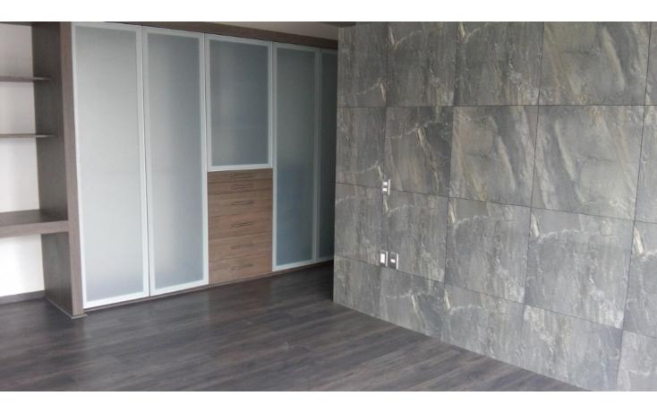 Foto de casa en venta en  , lomas de valle escondido, atizapán de zaragoza, méxico, 1121507 No. 01