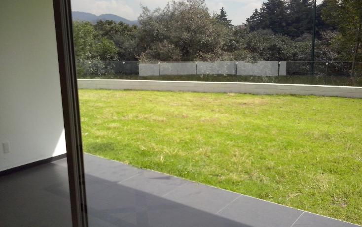 Foto de casa en venta en  , lomas de valle escondido, atizapán de zaragoza, méxico, 1144621 No. 01