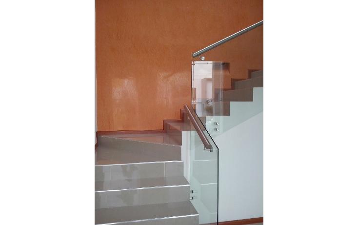 Foto de casa en venta en  , lomas de valle escondido, atizapán de zaragoza, méxico, 1144621 No. 03