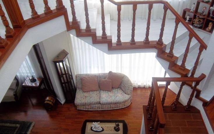 Foto de casa en venta en  , lomas de valle escondido, atizapán de zaragoza, méxico, 1158327 No. 02