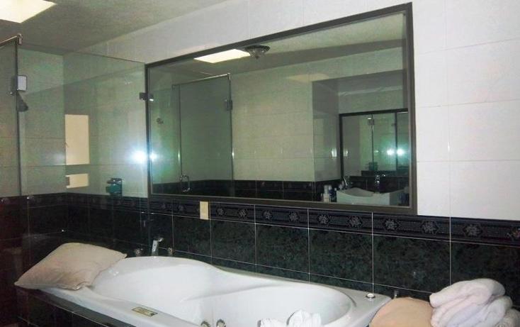 Foto de casa en venta en  , lomas de valle escondido, atizapán de zaragoza, méxico, 1158327 No. 11