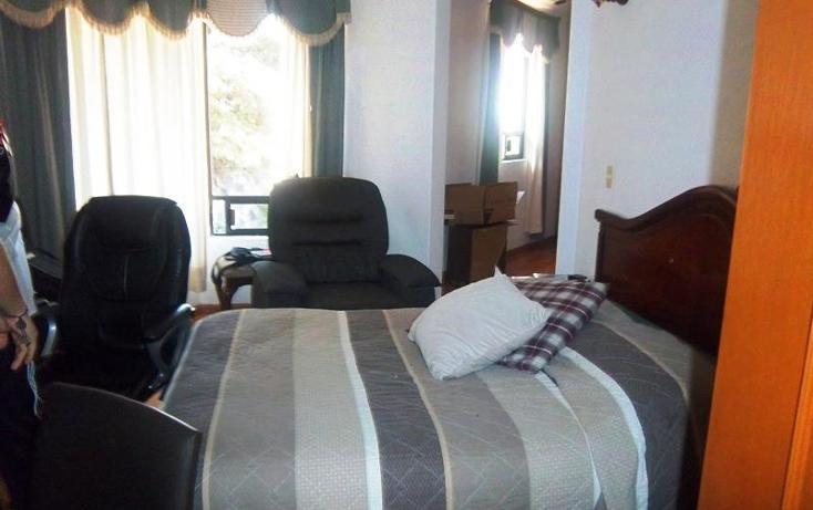 Foto de casa en venta en  , lomas de valle escondido, atizapán de zaragoza, méxico, 1158327 No. 12