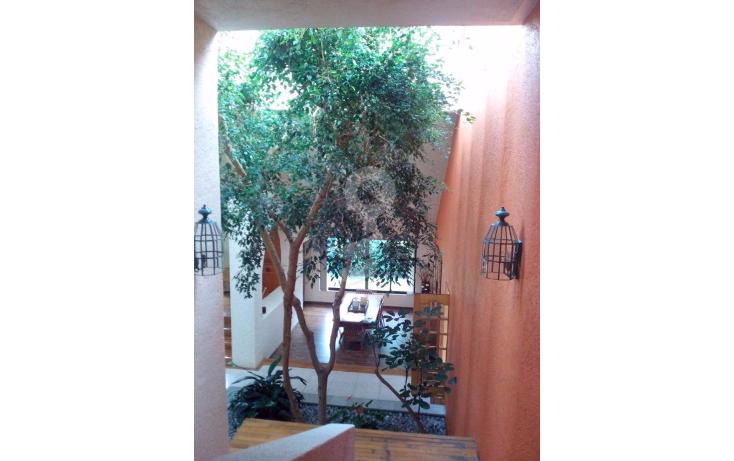 Foto de casa en venta en  , lomas de valle escondido, atizapán de zaragoza, méxico, 1197599 No. 12