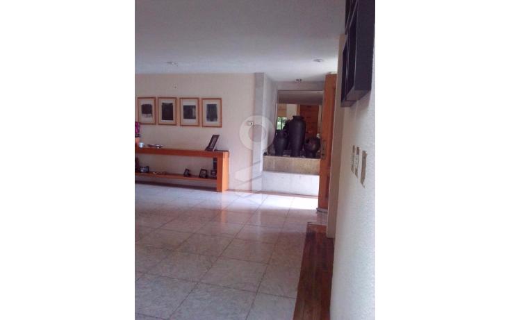 Foto de casa en venta en  , lomas de valle escondido, atizapán de zaragoza, méxico, 1197599 No. 15
