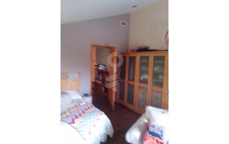 Foto de casa en venta en  , lomas de valle escondido, atizapán de zaragoza, méxico, 1197599 No. 19