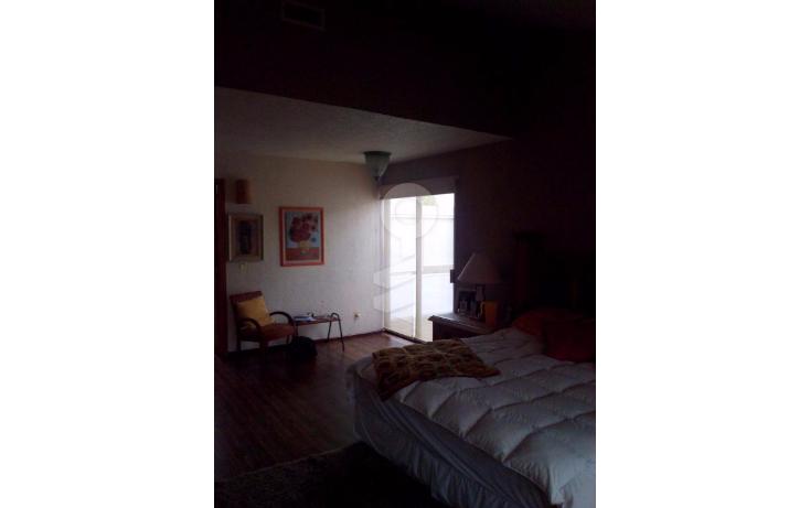 Foto de casa en venta en  , lomas de valle escondido, atizapán de zaragoza, méxico, 1197599 No. 20