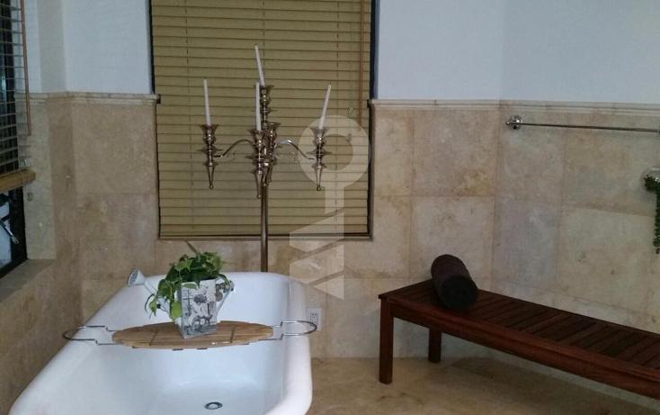 Foto de casa en venta en  , lomas de valle escondido, atizap?n de zaragoza, m?xico, 1266111 No. 03