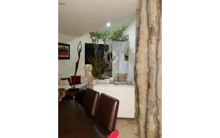 Foto de casa en venta en  , lomas de valle escondido, atizap?n de zaragoza, m?xico, 1266111 No. 05